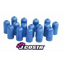 Gliding rollers 16x18gr JC16034018016MB