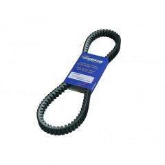 JCosta belt ITXRPBL