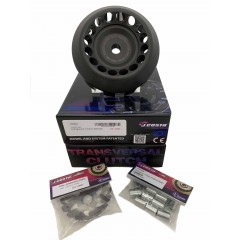 NEW JCosta clutch IT500CL for Yamaha Tmax 500