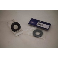 Replacement washer for variator IT619PRO