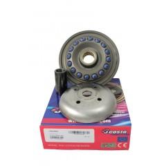 JCosta variator IT220TR PRO