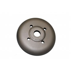 Replacement bell for variator JC662FSPRO