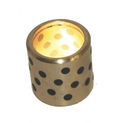 Bushing JC383038GI  for  variator JC625FS  (Piaggio Beverly 500)