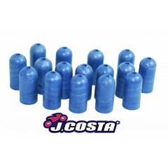 Gliding rollers 12x8gr JC16025008012M